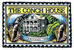 Conch House Bed & Breakfast | New Window