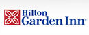 Hilton Garden Inn | New Window